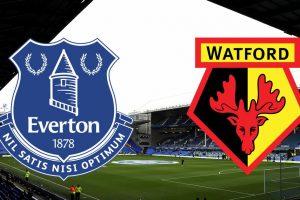 يلا شوت مشاهدة بث مباشر مباراة إيفرتون وواتفورد اليوم الإثنين 10/12/2018 في الدوري الإنجليزي