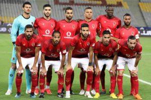 يلا شوت مشاهدة بث مباشر مباراة الأهلي وجيِما كينيما اليوم الجمعة 14-12-2018 في دوري أبطال أفريقيا