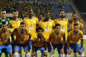 نتيجة وملخص أهداف مباراة الإسماعيلي والقطن اليوم الأحد 16-12-2018 في دوري أبطال أفريقيا