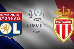 يلا شوت مشاهدة بث مباشر مباراة ليون وموناكو اليوم الأحد 16/12/2018 في الدوري الفرنسي