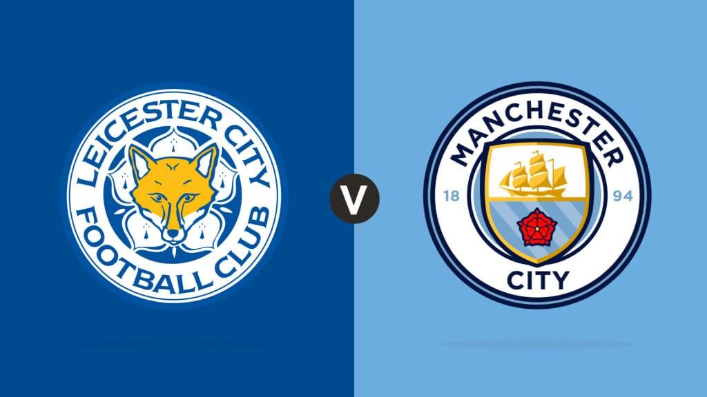 watch match live مشاهدة مباراة مانشستر سيتي وليستر سيتي بث مباشر بتاريخ 06-05-2019 الدوري الانجليزي