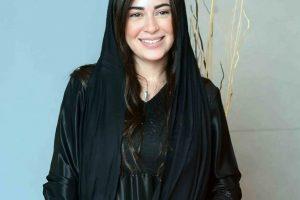 ميرنا نور الدين تغير مجرى أحداث مسلسل بحر بعد لقائها  ماجد المصري