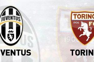 نتيجة وملخص أهداف مباراة يوفنتوس وتورينو اليوم السبت 15-12-2018 في الدوري الإيطالي