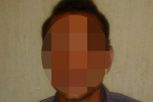 15 يوم حبس آخرين للمتهم بقتل والده بسبب خلافات عائلية في السلام