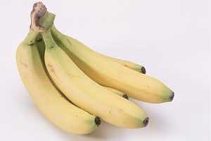 تعرف على فوائد الموز السبعة…الموز يزيد من هرمون السعادة