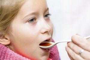 كيفية اعطاء الطفل الدواء بسهولة، تعرفي على الخطوات