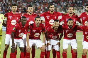 نتيجة وملخص أهداف مباراة النجم الساحلي والإفريقي الأربعاء 23/1/2019 في الدوري التونسي