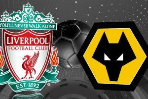 يلا شوت مشاهدة مباشر مباراة ليفربول وولفرهامبتون الإثنين 7/1/2019 في كأس الإتحاد الإنجليزي