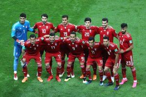 يلا شوت مشاهدة بث مباشر مباراة ايران والصين اليوم الخميس 24-1-2019 في كأس آسيا 2019
