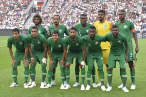 نتيجة وملخص اهداف مباراة السعودية وكوريا الشمالية اليوم 8-1-2019 في كأس آسيا 2019