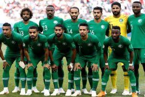 يلا شوت مشاهدة بث مباشر مباراة السعودية وقطر الخميس 17/1/2019 في كأس آسيا 2019