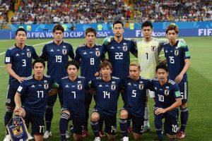 نتيجة وملخص اهداف مباراة اليابان وتركمانستان اليوم الأربعاء 9/1/2019 في كأس آسيا 2019
