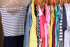 تعرف على تأثير الملابس على شخصية الفرد حسب الدراسات