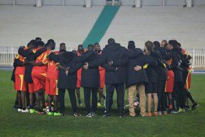 يلا شوت مشاهدة بث مباشر مباراة المريخ ومولودية الجزائر اليوم السبت 16/2/2019 في كأس زايد للأبطال