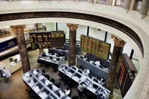 الرقابة المالية توافق على قيد أول شركة في بورصة النيل 2019