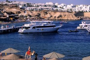 3 أسباب وضعت مصر كواجهة أسرع نمواً بدول شمال أفريقيا