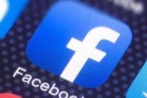 """رسائل تغزو الفيس بوك.. الخبراء: احذروا خدعة """"إعادة تشغيل"""""""