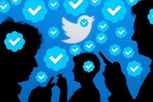 كيفية توثيق الحسابات الشخصية عبر مواقع التواصل الاجتماعي