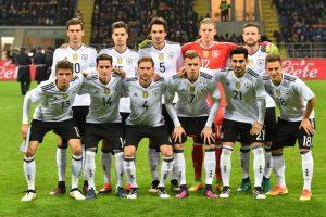 مشاهدة بث مباشر مباراة المانيا وصربيا اليوم الاربعاء 20-3-2019 يلا شوت الجديد في مباراة دولية ودية