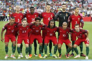 يلا شوت مشاهدة بث مباشر مباراة البرتغال وأوكرانيا اليوم الجمعة 22-3-2019 في تصفيات كأس أمم أوروبا 2020