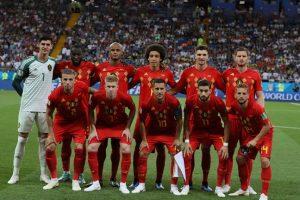 يلا شوت مشاهدة بث مباشر مباراة بلجيكا وروسيا الخميس 21/3/2019 في تصفيات كأس أمم أوروبا 2020