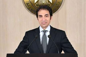 التفاصيل كاملة.. عن إنجازات الحكومة المصرية للسياحة والقضاء على العشوائيات
