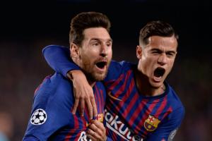 يلا شوت الجديد مشاهدة مباشر مباراة برشلونة وديبورتيفو ألافيس اليوم الثلاثاء 23/4/2019 في الدوري الإسباني