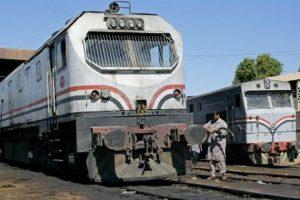 بعد التصدي للركوب بدون تذكرة.. السكك الحديد تعلن عن زيادة إيرادتها خلال الأسبوع الأول من أبريل