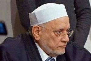 بالفيديو.. أحمد عمر هاشم: الكبر رذيلة ومرض تعاني منه بعض النفوس