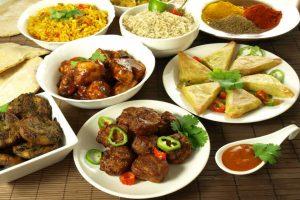 17 نصيحة غذائية لإفطار صحي وسليم خلال شهر رمضان
