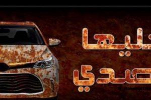 """بعد مرور 4 أشهر من حملة """"خليها تصدي"""".. إليكم التفاصيل عن أحوال سوق السيارات المصري"""