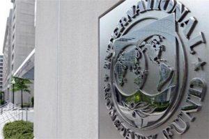 بعثة النقد الدولي تزور مصر قبل صرف الشريحة السادسة لإجراء المراجعة الأخيرة