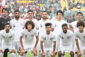 نتيجة وملخص أهداف مباراة الزوراء والوصل اليوم الثلاثاء 21-5-2019 في دوري أبطال آسيا