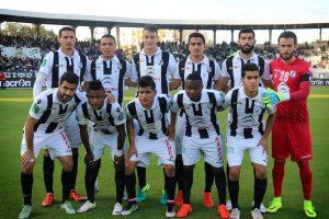 نتيجة وملخص أهداف مباراة الصفاقسي والنجم الساحلي الأربعاء 22/5/2019 في الدوري التونسي