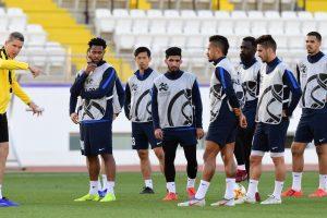 يلا شوت مشاهدة مباشر مباراة العين واستقلال طهران الاثنين 20/5/2019 في دوري أبطال آسيا