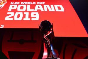 يلا شوت مشاهدة مباشر مباراة بولندا وكولومبيا الخميس 23/5/2019 في كأس العالم للشباب تحت 20 عاماً