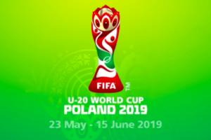 يلا شوت مشاهدة بث مباشر مباراة إيطاليا والمكسيك اليوم الخميس 23-5-2019 في كأس العالم للشباب