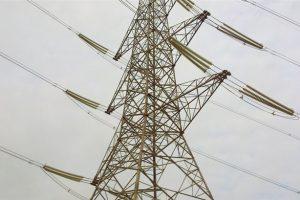 أسعار الكهرباء الجديدة 2019 للمرافق العامة للدولة.. إليكم التفاصيل