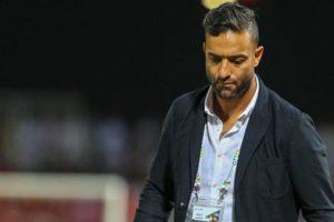 """استدعاء أحمد حسام """"ميدو"""" من قبل الإعلام للتحقيق.. تعرف على الأسباب"""
