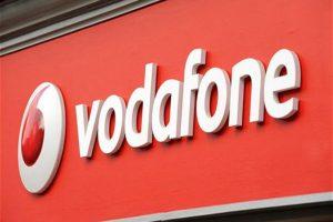 تنظيم الاتصالات: غرامة 10 مليون جنيه على فودافون.. إليكم التفاصيل