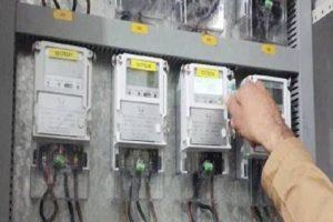 عقوبات تصل للحبس والغرامة.. حملات لضبط سارقي الكهرباء