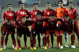 نتيجة وملخص أهداف مباراة الجيش والجزيرة اليوم الثلاثاء 18-6-2019 في كأس الاتحاد الآسيوي