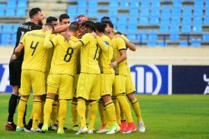 نتيجة وملخص أهداف مباراة الوحدات والعهد اليوم الاثنين 24-6-2019 في كأس الاتحاد الآسيوي