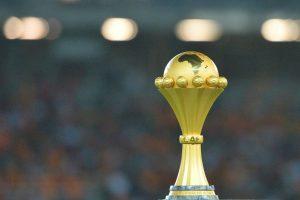 حكم مباراة مصر وزيمبابوي في افتتاح كأس أمم إفريقيا الجمعة 21/6/2019