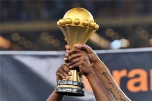 نتيجة وملخص اهداف مباراة غينيا ومدغشقر اليوم السبت 22-6-2019 في كأس أمم إفريقيا 2019