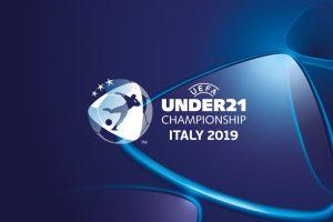 يلا شوت مشاهدة بث مباشر مباراة الدنمارك والنمسا اليوم الخميس 20-6-2019 في كأس أمم أوروبا تحت 21 عاماً