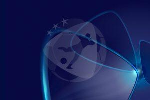 يلا شوت مشاهدة مباشر مباراة إسبانيا وبلجيكا الأربعاء 19/6/2019 في كأس أمم أوروبا تحت 21 عاماً