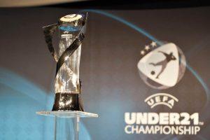 يلا شوت مشاهدة بث مباشر مباراة المانيا وصربيا اليوم الخميس 20-6-2019 في كأس أمم أوروبا تحت 21 عاماً