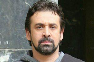 """كريم عبد العزيز يستعيد حسابه على الإنستجرام.. معلقًا """"مش عارف الناس بتعمل كده ليه"""""""