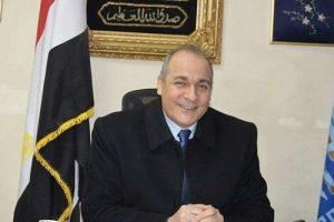 القاهرة تعلن عن اعتماد تنسيق الثانوية العامة 2019.. إليكم التفاصيل